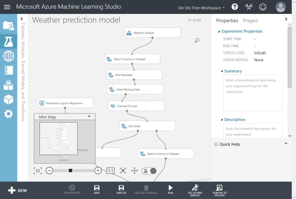 3_open-weather-prediction-model-in-azure-machine-learning-studio