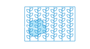 Monitoring Fields